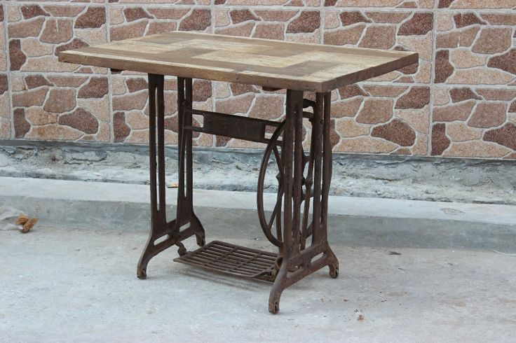 Best 25 Industrial Dining Tables ideas on Pinterest  : e30623e6981c84533fc55e1e03da62e4 from www.pinterest.com size 736 x 490 jpeg 73kB