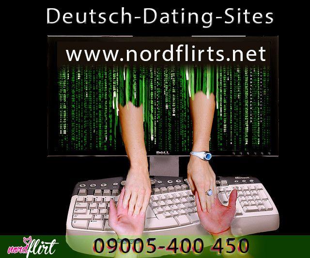 Nordflirts.net ist eine neue und beste Deutsch Dates für lokale Singles, die Datierung und Single-Dasein genießen möchte. Es ist einfach; nicht die Ehe versprochen, nur um ein Datum zu erhalten! Der Spaß und unbeschwerte Ansatz bedeutet, Sie zu treffen lokale Singles, die das Datum und die Liebe, die Einzel alle zur gleichen Zeit. Mit Tausenden von Mitgliedern Füge täglich, Um ein kostenloses Profil erstellen Besuch: nordflirts.net