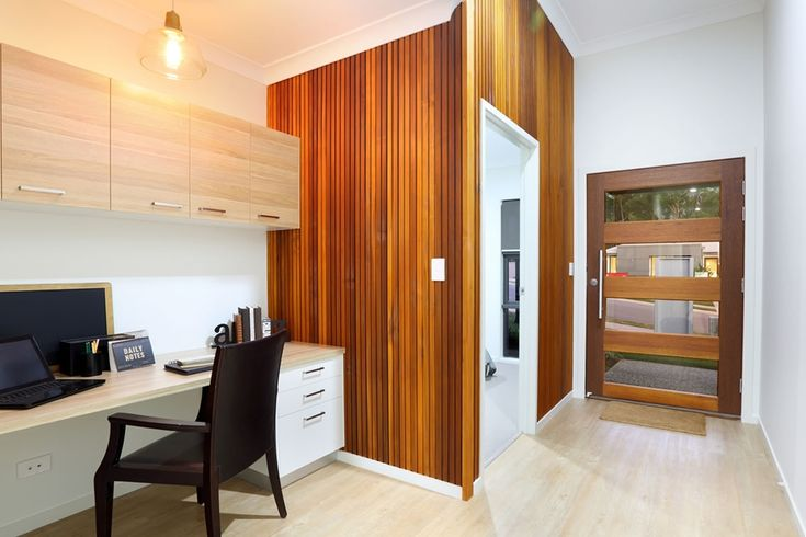 Keep your home nice and tidy with these awesome #homedesign #storage ideas.