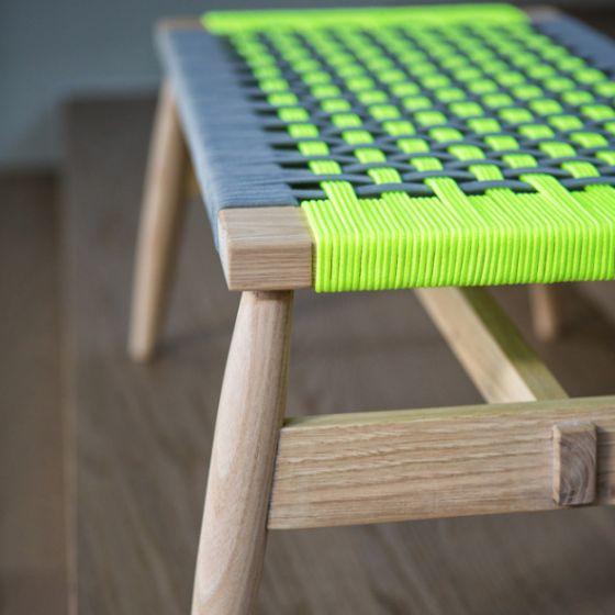 fudje_bench_timber