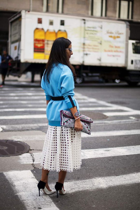 81 Best Full Midi Skirt Images On Pinterest Midi Skirt