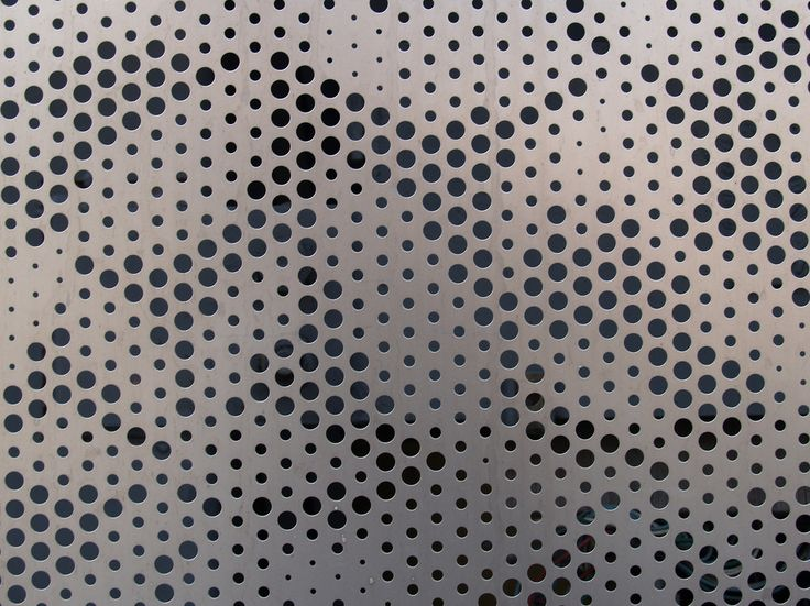 65 Best Images About Perforated On Pinterest Klagenfurt