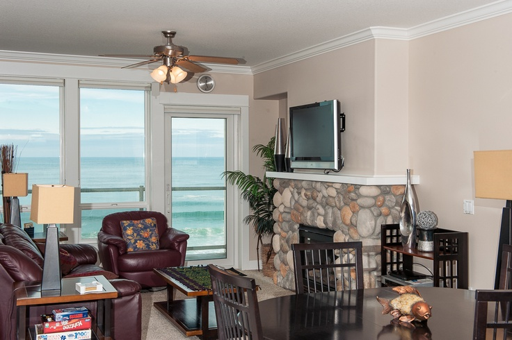 27 best lincoln city vacation rentals images on pinterest