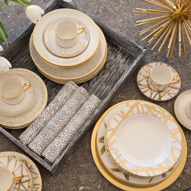 21 best Shopping With Shop This: For The Home images on ...