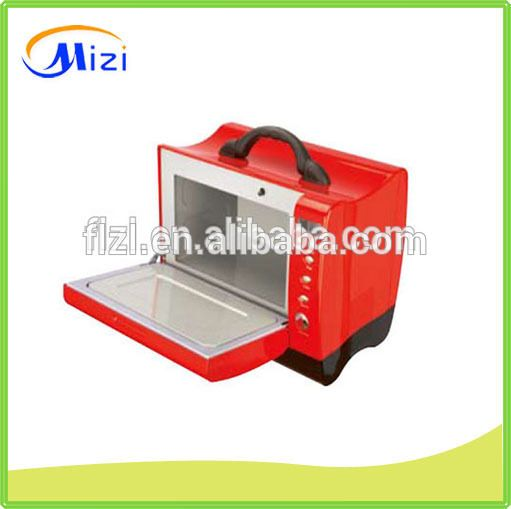 Check Out This Product On Alibaba Portable Standard Size Microwave Oven Https