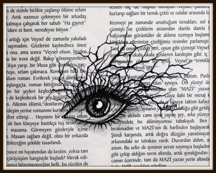 eye #art #illustration #drawing #draw #oldpaper #picture #artist #sketch #sketchbook #paper #pen #pencil #artsy #beautiful #book #gallery #musicpaper #creative #photooftheday #graphic #graphics #artoftheday #vintage