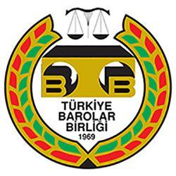TBB Disiplin Kurulu Kararları