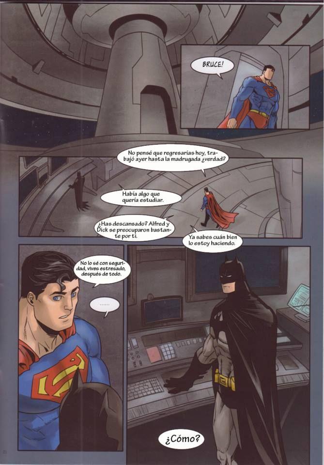 BatSup (19)