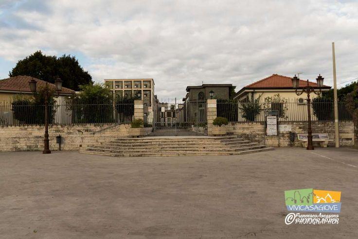 Festa di San Michele. Cimitero aperto fino alle 13 a cura di Redazione - http://www.vivicasagiove.it/notizie/festa-di-san-michele-cimitero-aperto-fino-alle-13/
