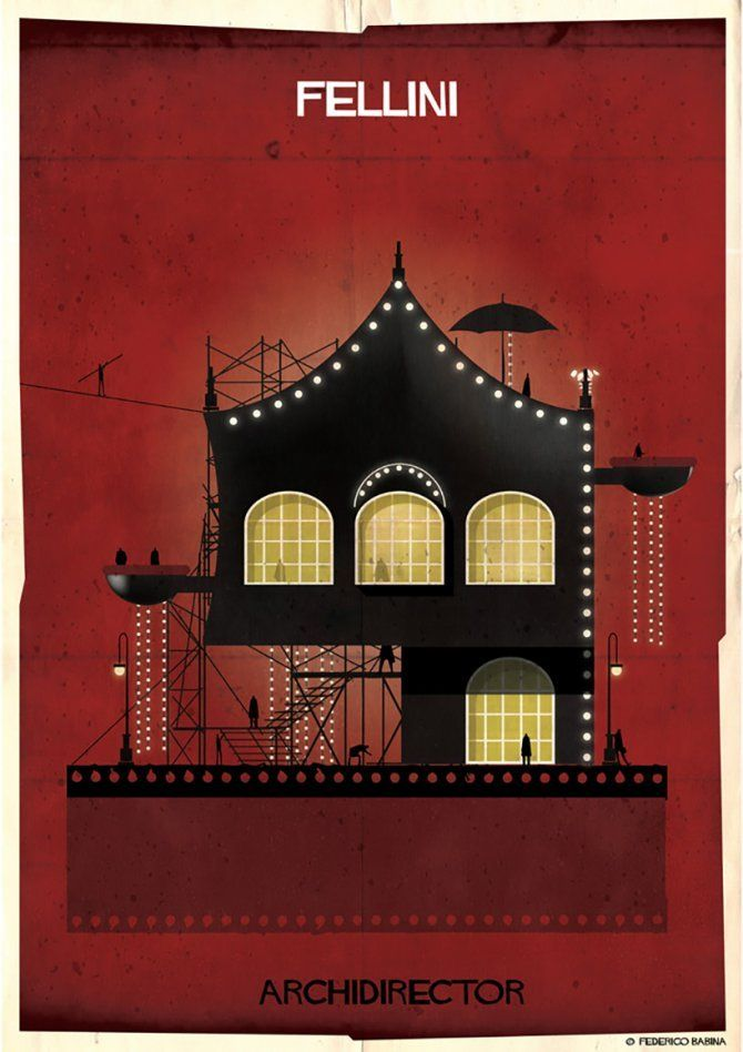 federico babina archidirector illustration designboom 10