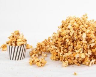 Pop-corn d'amarante light Dukan : http://www.fourchette-et-bikini.fr/recettes/recettes-minceur/pop-corn-damarante-light-dukan.html