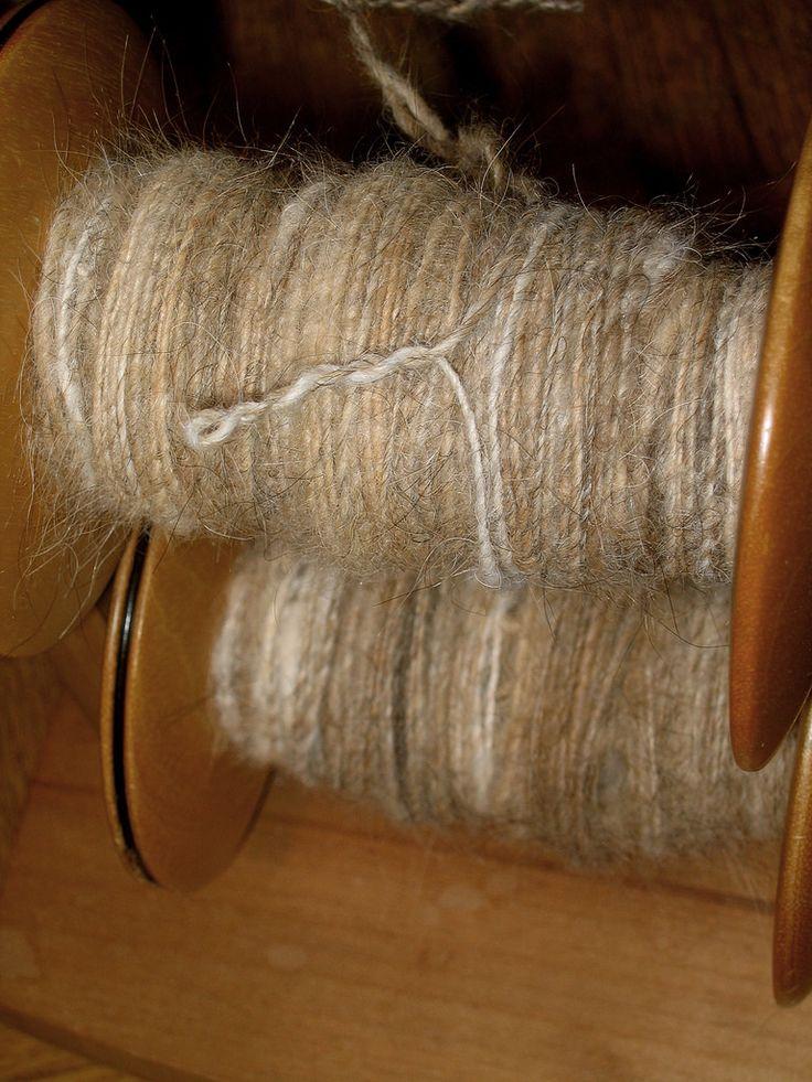 Les 25 meilleures id es de la cat gorie teinture pour les poils de chien sur pinterest - Comment enlever de la teinture sur les mains ...