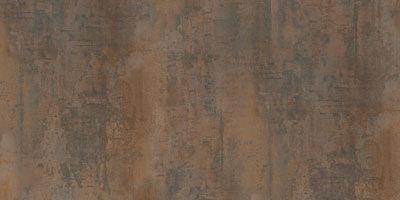 egger bútorlapok F633 - Forest