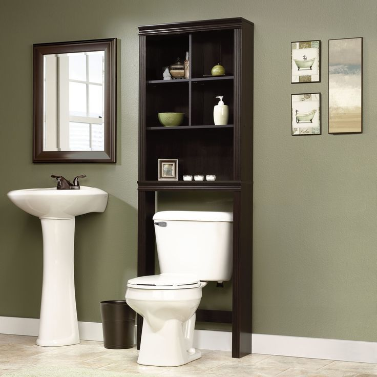 black and white bedrooms 1000 ideas about toilet shelves on pinterest powder 14562 | e3069940d14562c105f251d5ecbe3561