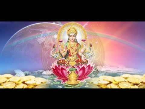 Connect with the Divine-Feminine-Goddess-Power on Navratri 2012