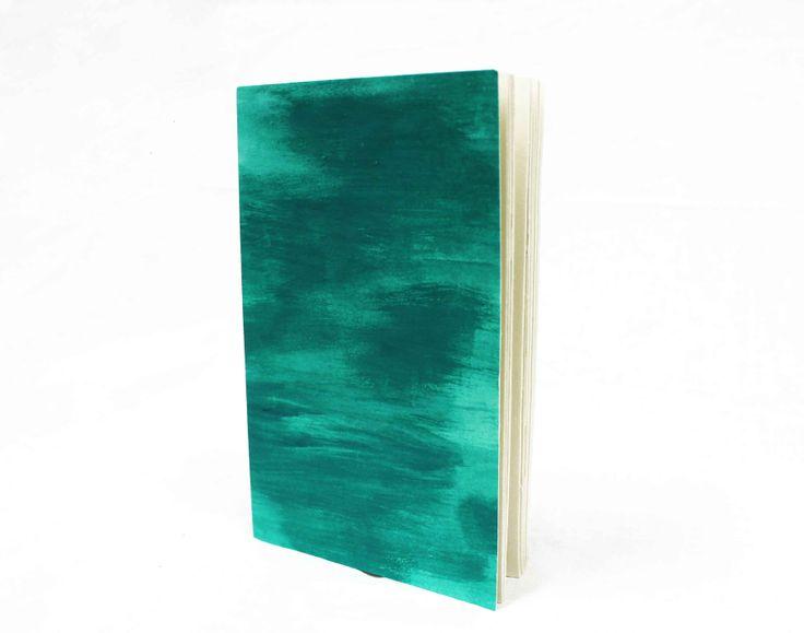 #IDP #Visual #Book #Handmade #BenedettaSimone