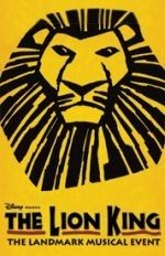 The Lion King tickets, discount tickets, theater information, reviews, cast, pictures, news video and more! - Broadway, NY