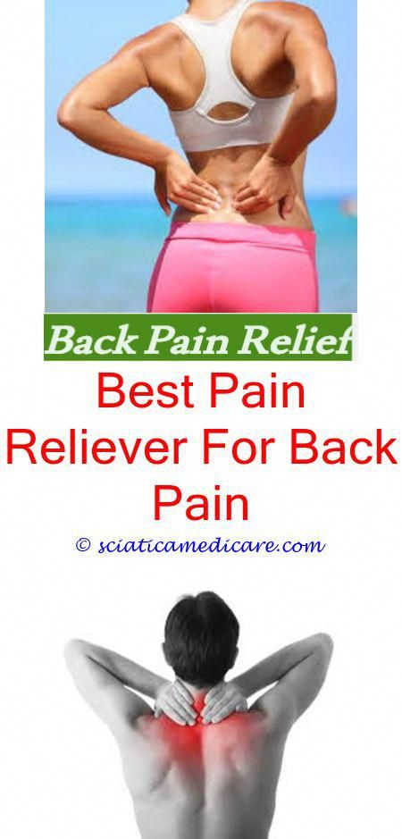 Back Therapy Best Remedy For Back Pain Relief What Can Help Bad Back Therapy Best Remedy For Back Pain Relief What Can Help Bad Back Decompression Can Nortriptyline Help With Back How To Sleep On Your