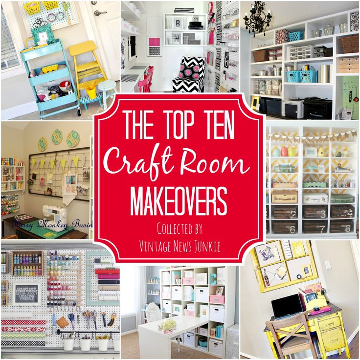 Graphic Crafts Room Room Makeovers Organization Ideas Craft Rooms