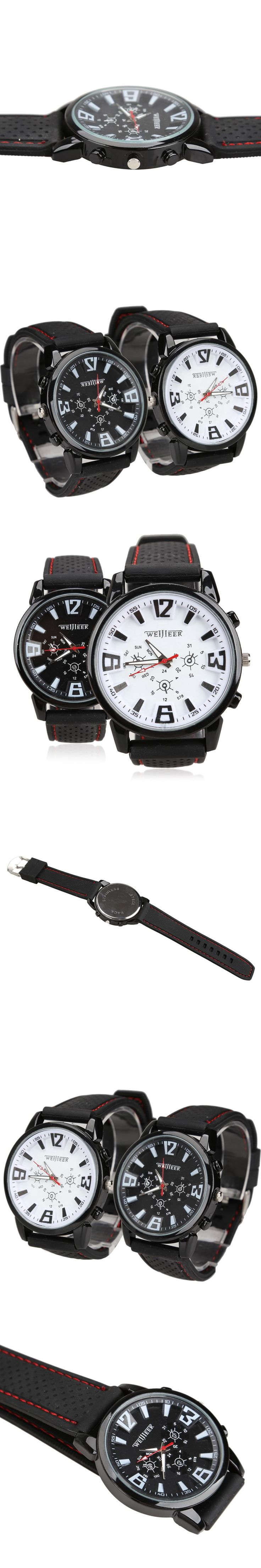 auto primo watches eco drive edition citizen prnewsfoto inc watch company mens america racing kenseth matt of limited casio