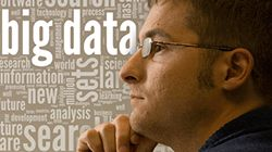 Online Master of Science in Data Science - Lewis University
