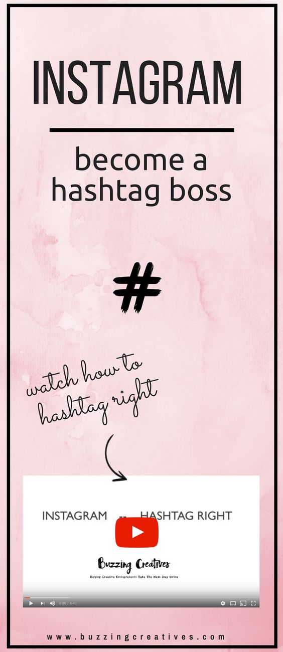 Become a Hashtag Boss on Instagram.  Hashtags are the Key to success on Instagram.  Make sure you are using the RIGHT hashtags and are hashtagging CORRECTLY.    hashtags + amazing visuals = ultimate instagram success package