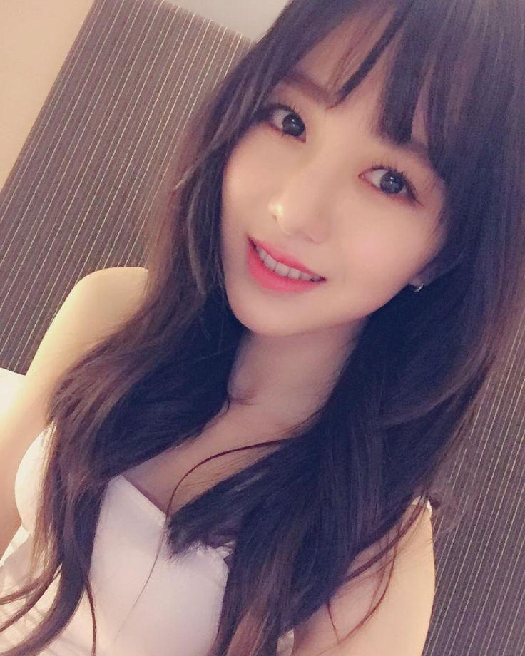 Kwon Mina ♡