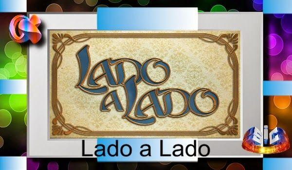 REDE ALPHA TV | O Mundo das Novelas : LADO A LADO | Episódio 006 - 13/09/2014 (SIC - Por...