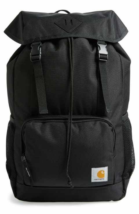 Carhartt Work in Progress Gard Backpack