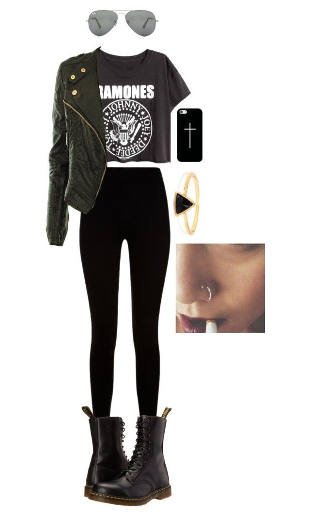 """""""12:00/07/07/15"""" by annie-john on Polyvore"""