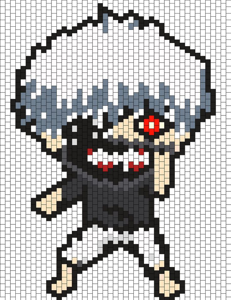 69 best images about tokyo ghoul on Pinterest