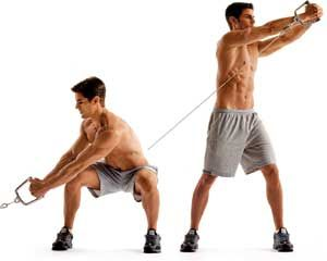 ./images/10416579/lower-ab-workouts-for-men-10.jpg