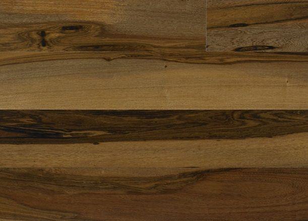 17 best images about indusparquet exotic hardwood on pinterest