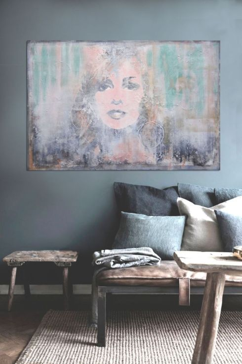 ARTFINDER: miss by Dee Brown - Thank you for your interest in this large painting from the Dee Brown Artfinder collection. This original painting is currently for sale exclusively on artfi...