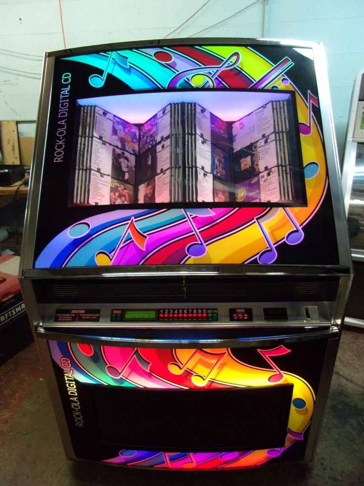 17 best images about jukebox antique on pinterest vinyls. Black Bedroom Furniture Sets. Home Design Ideas