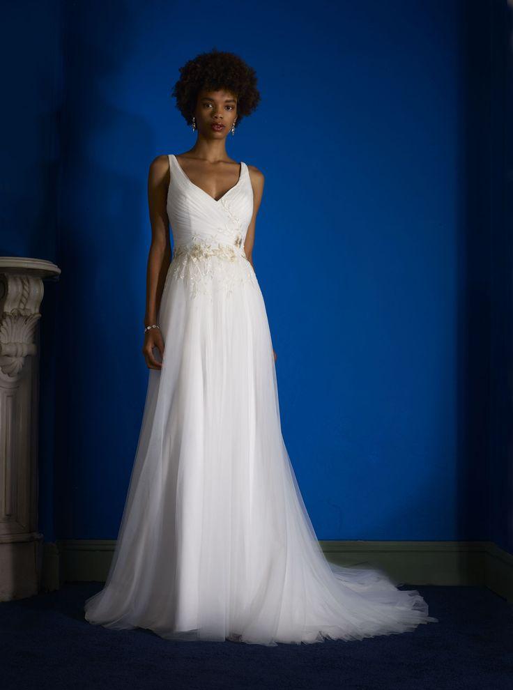 wedding dresses in ri | Wedding