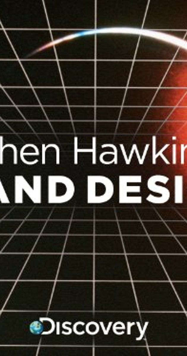 In this documentary, Stephen Hawking tries to explain what science can tell us about the meaning of life through physics, philosophical discussion