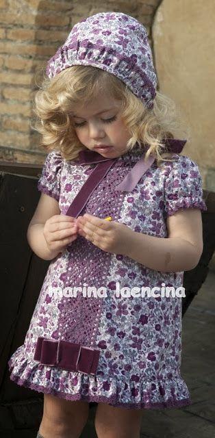 Marina Laencina                                                                                                                                                                                 Más