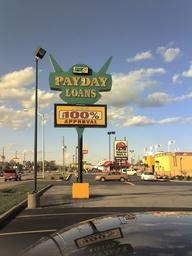 Payday loan pitch photo 3