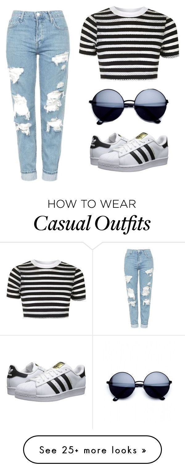 45+ How to wear cute outfits summer outfits school outfits for teens what to wea…