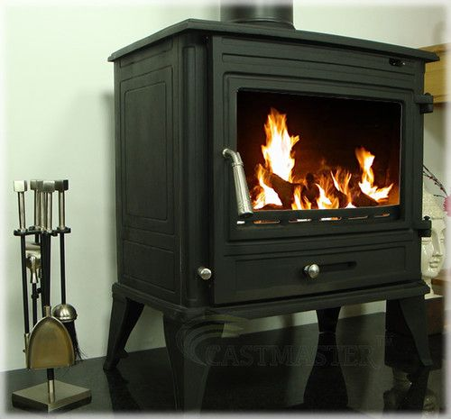 17 Best Images About Stoves To Consider On Pinterest