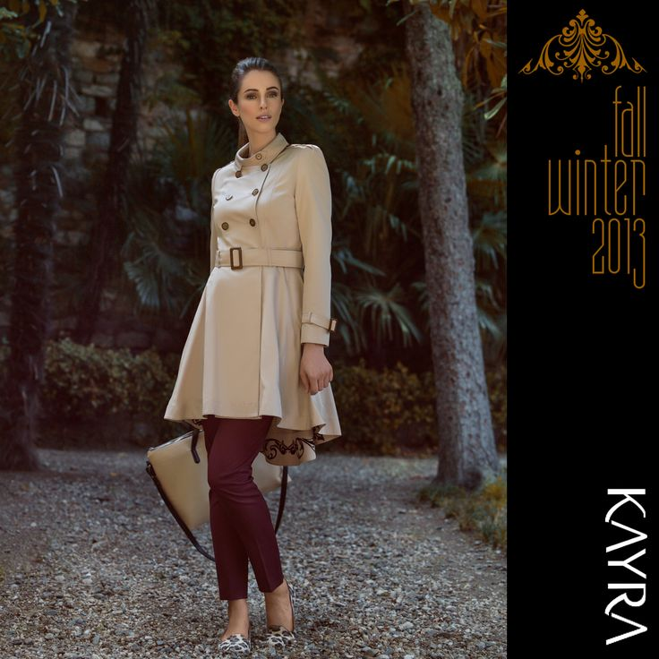 #kayra #fall #winter #collection #fashion#style #stylish #love #silk #hijab #hijabfashion#modest #cute #photooftheday #beauty#beautiful #instagood #pretty #design #model#style #outfit #shopping #glam #trend#shoelove #collage #polyvore #look#thepicoftheday