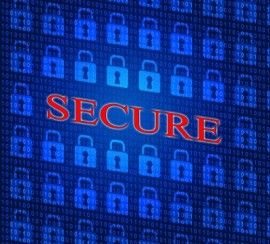 how to get security license in calgary