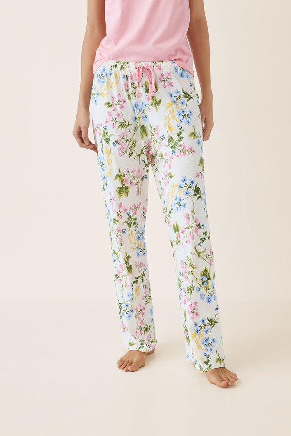 Prendas De Dormir Y Homewear Pijamas Camisones Batas Women Secret Pantalones De Pijama Pijama Pijama De Algodon