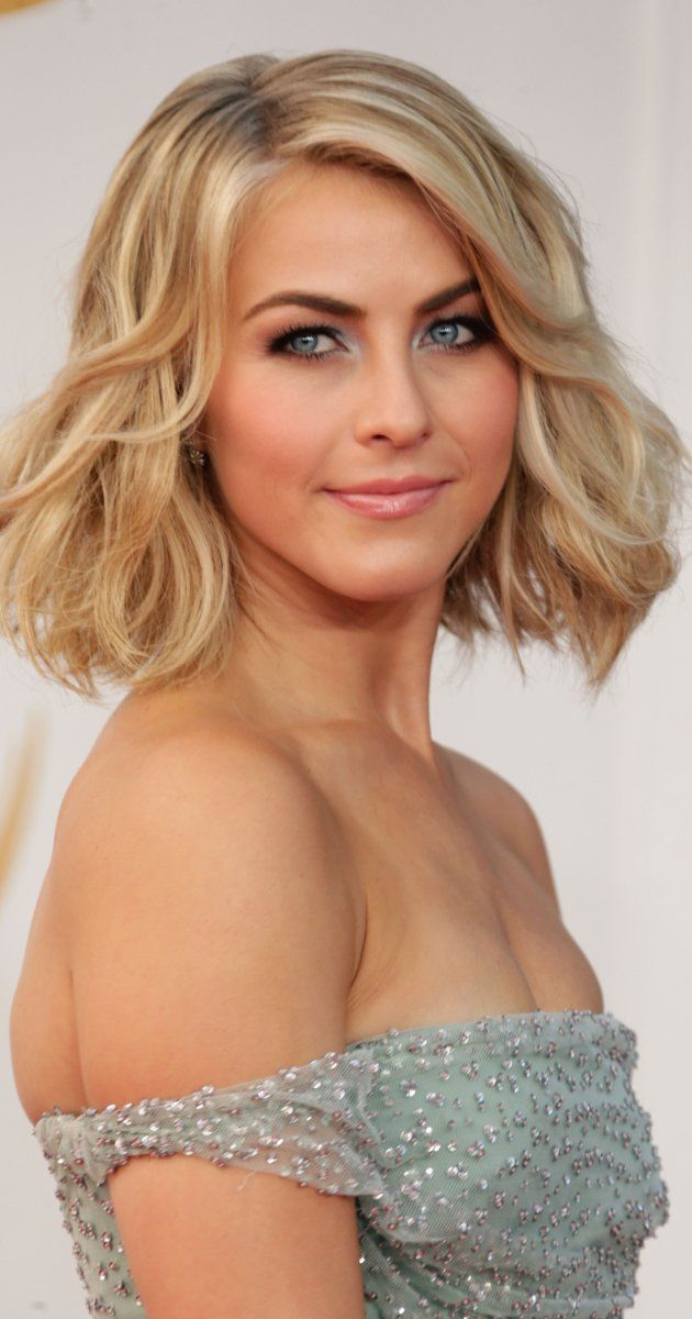 Julianne Hough photos, including production stills, premiere photos and other event photos, publicity photos, behind-the-scenes, and more.