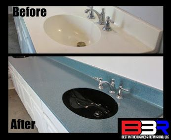 Best In The Business Refinishing, LLC Of Dallas Texas   Google+ Dallas  Page: Https