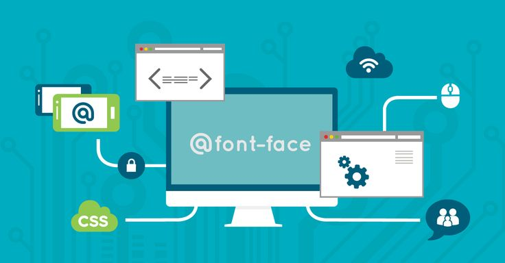 How to turn your fonts cross-browser compatible wih Font-Face generator