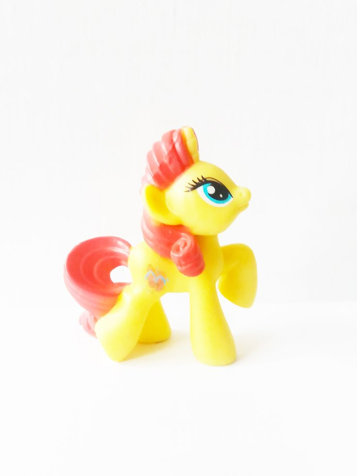 Flippity Flop My Little Pony Blind Bag Wave 15