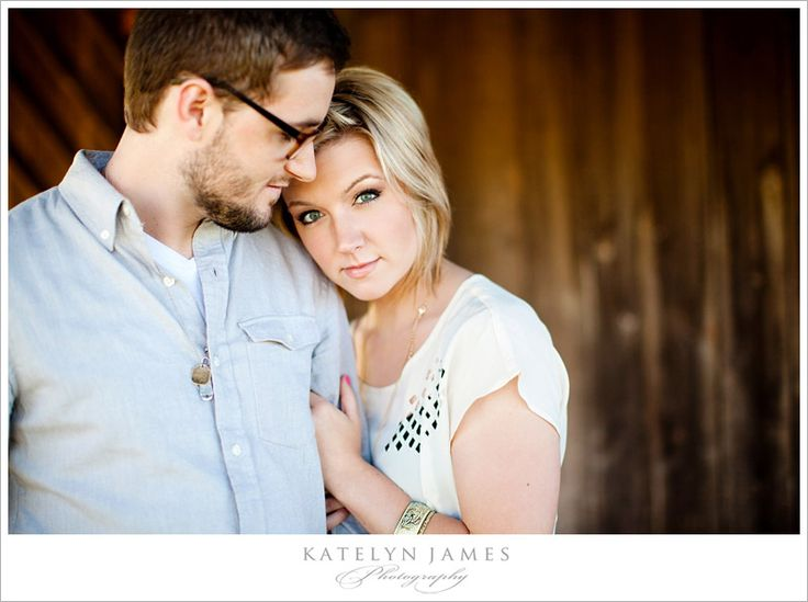 him looking at her her looking at the camera! adorable!: Photography Engagement Couples, Photo Ideas, Photo Inspiration, Wedding Photo, Couples Family Photography, Couple Photography, Couples Photos, Wedding Engagement Photography, Photography Ideas