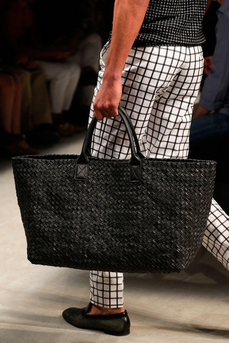366 best men bags images on pinterest   backpacks, masculine style